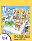 Down Through The Chimney - eBook