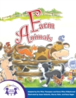Farm Animals Collection - eBook