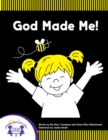 God Made Me - eBook