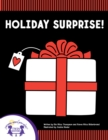 Holiday Surprise - eBook
