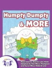 Humpty Dumpty & More - eBook