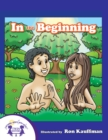 In The Beginning - eBook