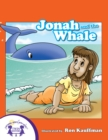 Jonah And The Whale - eBook