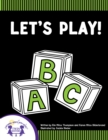 Let's Play - eBook