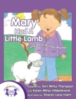 Mary Had A Little Lamb - eBook