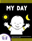 My Day - eBook