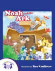 Noah And The Ark - eBook