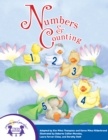 Numbers & Counting Collection - eBook