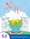 Nursery Rhymes Collection - eBook