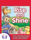 Rise And Shine - eBook
