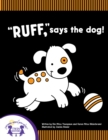 """Ruff,"" Says The Dog! - eBook"