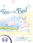 Ten In The Bed - eBook