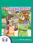 The Story of Esther - eBook