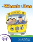 The Wheels On The Bus - eBook