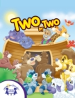 Two By Two - eBook