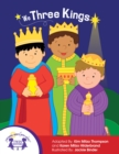 We Three Kings - eBook