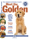 Meet the Golden - eBook