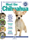 Meet the Chihuahua - eBook