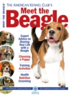 Meet the Beagle - eBook