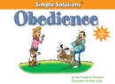 Simple Solutions : Obedience - eBook