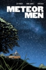 Meteor Men - Book