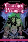 Courtney Crumrin Vol. 3 : The Twilight Kingdom - Book