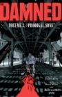 The Damned, Vol. 3: Prodigal Sons - Book
