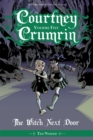 Courtney Crumrin Vol. 5 - Book