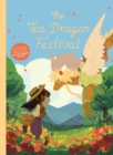The Tea Dragon Festival - Book
