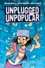 Unplugged and Unpopular - Book