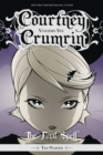Courtney Crumrin, Vol. 6: The Final Spell - Book