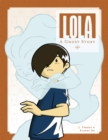 Lola: A Ghost Story - Book