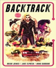 Backtrack Vol. 1 SC - Book