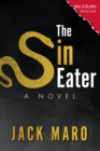 The Sin Eater - eBook