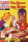 House in the Woods - eBook