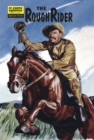 The Roughrider - eBook
