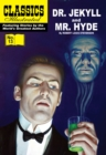 Dr. Jekyll and Mr Hyde - eBook