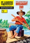 Huckleberry Finn - eBook