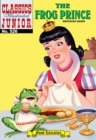 The Frog Prince - eBook