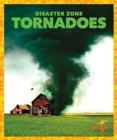 Tornadoes - Book