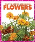 Flowers - Book