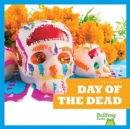 Day of the Dead - Book