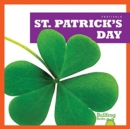 St. Patrick's Day - Book