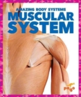 Muscular System - Book