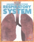 Respiratory System - Book