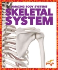Skeletal System - Book