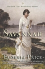 Savannah - eBook