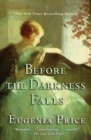 Before the Darkness Falls - eBook