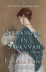 Stranger in Savannah - eBook