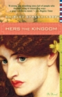 Hers the Kingdom - eBook